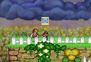 Paper Mario Walkthrough