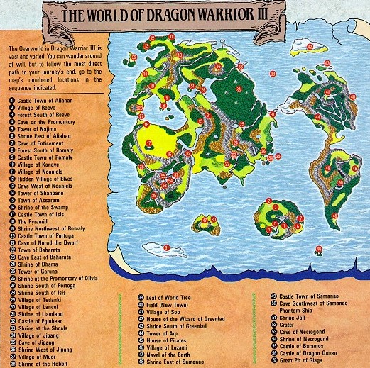 dw3maps Dragon Warrior Map on just cause 2 map, the legend of zelda, double dragon, dragon quest monsters: joker 2, dragon quest viii: journey of the cursed king, dragon quest, crash bandicoot 2 map, dragon quest vi: realms of revelation, super mario brothers 2 map, ducktales 2 map, breath of fire 2 map, dragon quest v: hand of the heavenly bride, dark souls 2 map, jurassic park 2 map, dragon mountain map, crusader kings 2 map, dragon warrior iii, asia after world war 2 map, dragon quest world map, call of duty 2 map, dragon quest 4 map, indiana jones 2 map, forza horizon 2 map, chrono cross, adventure island 2 map, dragon tree map, dragon quest ix: sentinels of the starry skies, castlevania 2 map, wario land 2 map, infinity blade 2 map, dragon warrior monsters,