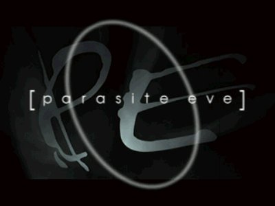 Parasite Eve 1 y 2 a PlayStation Network