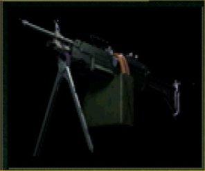 Ingrahm-Roma-Fire! - Página 2 M249small